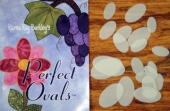 Karen Kay Buckley Perfect Ovals